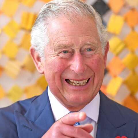 PHOTOS – Le prince Charles fête ses 70 ans, avec de craquantes photos de famille réunissant Meghan Markle, Kate Middleton, George, Charlotte et Louis…