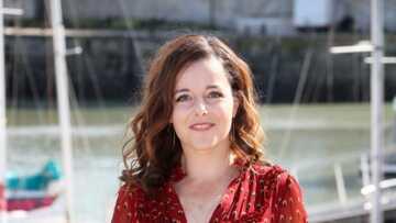 Laure Calamy (Dix pour cent): ce soir où un metteur en scène a tenté d'abuser d'elle