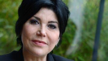 Liane Foly: comment elle surmonte la disparition de sa grande amie Maurane