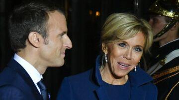 Comment Brigitte Macron exprime discrètement, mais sûrement ses désaccords avec son époux et l'entourage présidentiel