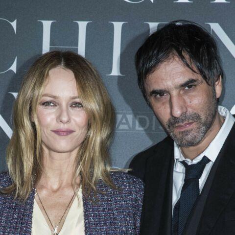 Vanessa Paradis dévoile les coulisses de sa collaboration avec Samuel Benchetrit