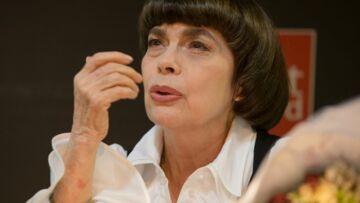 Mireille Mathieu s'enflamme pour Cyril Hanouna et dézingue Yann Barthès et Laurent Ruquier