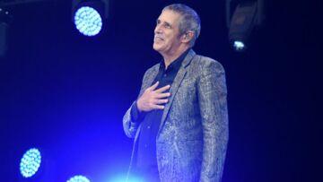 The Voice: les débuts très prometteurs du coach Julien Clerc
