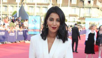 Leïla Bekhti: première fan de son chéri, Tahar Rahim