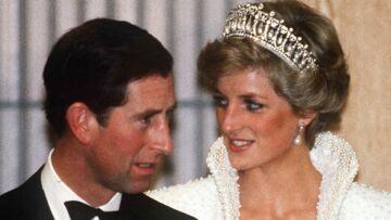 Le prince Charles: sa réaction irrationnelle face à la dépouille de Lady Diana