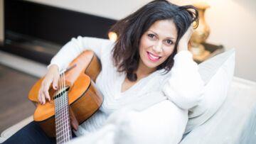 VIDEO – Revivez le live de Nyna Shanti dans l'appart Gala