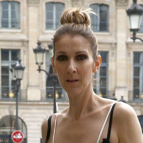 VIDEO – Céline Dion: le jour où elle a décidé ne plus genrer l'éducation de ses trois garçons