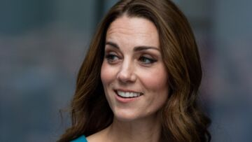 Kate Middleton, déjà enceinte de son 4e enfant ? Les bookmakers s'affolent