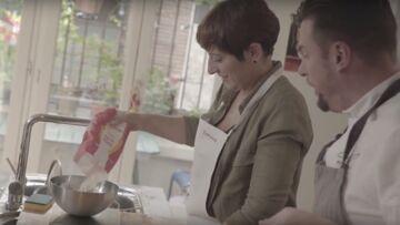 VIDEO – Trois ingrédients de gastronome à 100 € pour épater ses amis lors d'un dîner d'exception