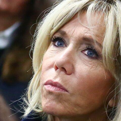 Brigitte Macron: ce combat mené jusqu'au bout avec son défunt frère aîné