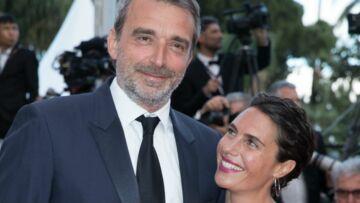 EXCLU – Alessandra Sublet: son mari Clément Miserez confirme leur séparation
