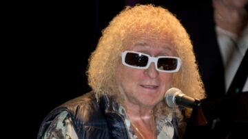 Michel Polnareff dévoile une chanson inédite inspirée par son fils