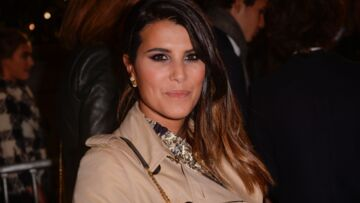 Karine Ferri: la somme très importante qu'elle réclamerait àCyril Hanouna pour préjudice