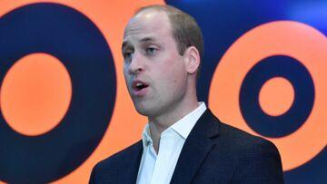 Le prince William, face au harcèlement: ces scènes traumatiques qu'il n'a pas oubliées