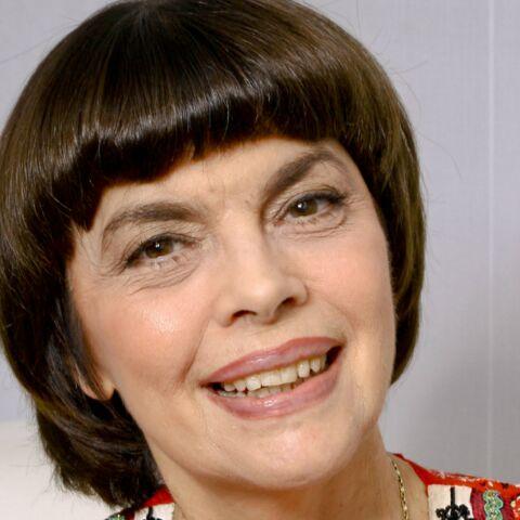 Mireille Mathieu: ses exigences pour venir dans l'émission de Cyril Hanouna