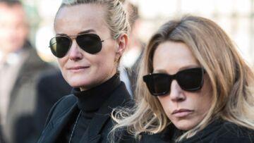 Laura Smet, contrariée: ce dernier coup bas que lui inflige Laeticia Hallyday