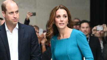 PHOTOS – Kate Middleton: cette autre attendrissante raison pour laquelle elle recycle ses tenues