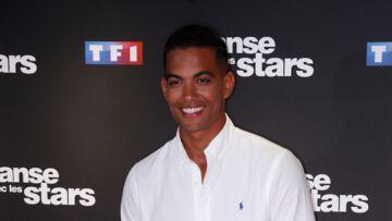 Terence Telle (Danse avec les stars): ce qu'il a ressenti lorsqu'il a éliminé Pamela Anderson