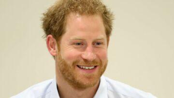 Le prince Harry: pourquoi il ne regrette pas d'avoir fait le test du VIH