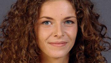 Manuela Lopez (les mysteres de l'amour) atteinte d'une maladie incurable, elle donne de ses nouvelles