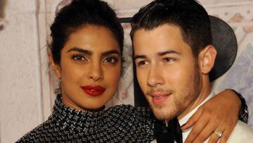Priyanka Chopra et son fiancé Nick Jonas ont dévoilé leur liste de mariage… et certains cadeaux sont surprenants