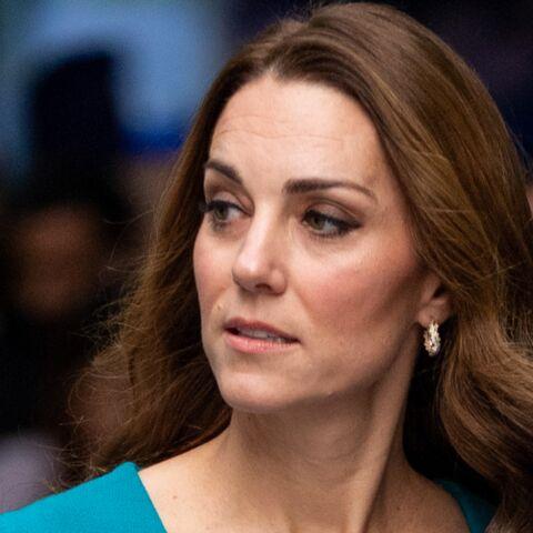 Des poupées à l'effigie de Kate Middleton cancérigènes: pourquoi l'affaire est sérieuse