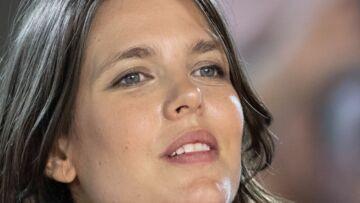 Charlotte Casiraghi, la grande absente de la fête à Monaco