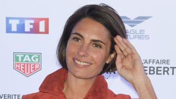 Alessandra Sublet séparée de Clément Miserez: quelques jours plus tôt elle évoquait sa vie de famille