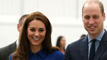 Le voyage de William qui a rendu Kate Middleton folle de jalousie