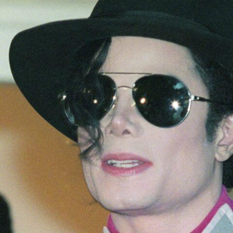 Michael Jackson: pourquoi il est devenu accro à la chirurgie esthétique