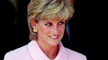 Ce 20 novembre qui a précipité Lady Diana vers sa mort