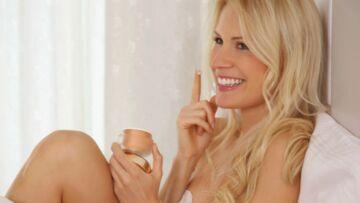 Crème de nuit: tout ce que vous devez savoir pour avoir une jolie peau