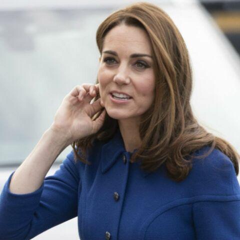Kate Middleton prête à faire faux bond à sa famille pour Noël?