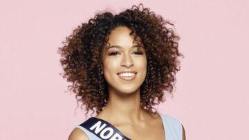 Miss France 2019: Pourquoi Annabelle Varane attise la curiosité des autres candidates