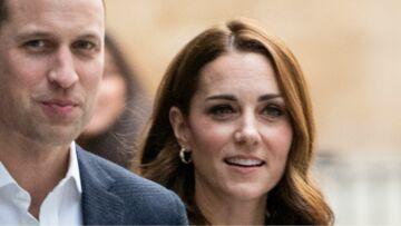 Le jour où Kate Middleton plaquée par William s'est saoulée au vin blanc