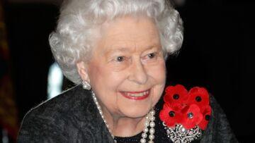 La drôle de lubie d'Elizabeth II le jour de Noël