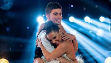 Clément Rémiens: comment Demain nous appartient est un «obstacle» pour Danse avec les stars