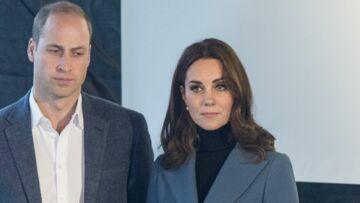 Kate Middleton: comment sa famille l'a enfoncée lors de sa rupture avec William