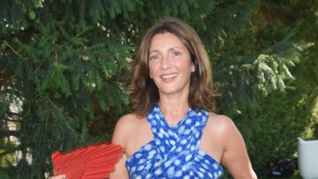Valérie Karsenti (La Faute): pourquoi elle a renoncé à adopter?