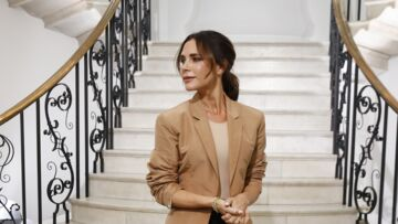 Victoria Beckham : les coulisses de son ascension dans la mode