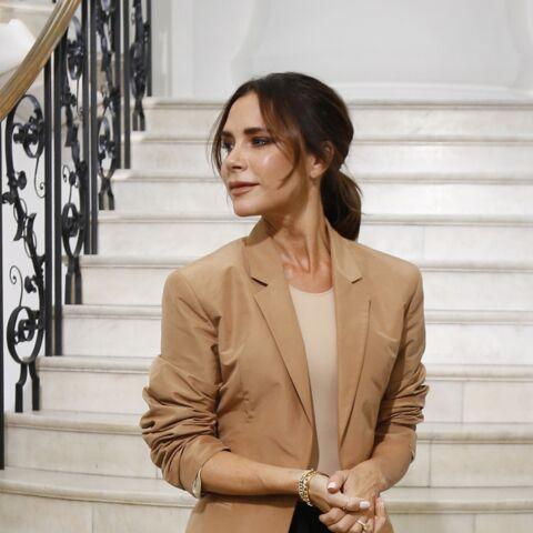 Victoria Beckham: les coulisses de son ascension dans la mode
