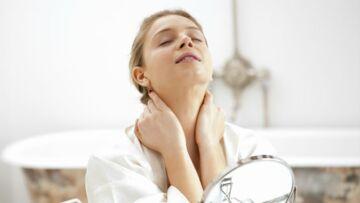 Anti-âge: comment se masser le visage pour gagner 10 ans!