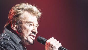 """Johnny Hallyday et son """"mépris"""" pour Jean-Jacques Goldman: un surprenant témoignage"""