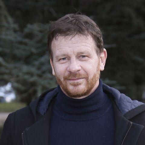 Philippe Lelièvre (La Faute): qu'est devenu le prof de la Star Ac