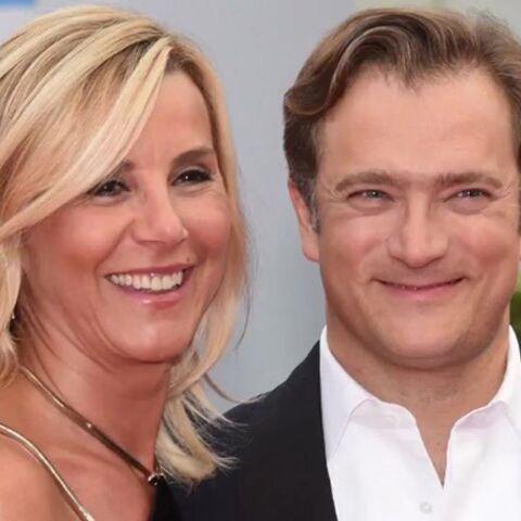 VIDÉO – Laurence Ferrari «très dure»: l'étonnante confidence de son mari Renaud Capuçon