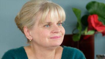 Isabelle Nanty (Munch): l'extraordinaire histoire d'amour de ses parents