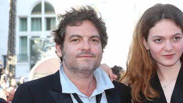 Matthieu Chedid: sa fille chanteuse? Il évoque ses craintes
