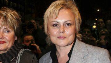 Muriel Robin: pourquoi elle parle si peu de ses deux soeurs Nydia et Martine