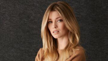 Cheveux:  comment éviter d'avoir des racines entre deux colorations?