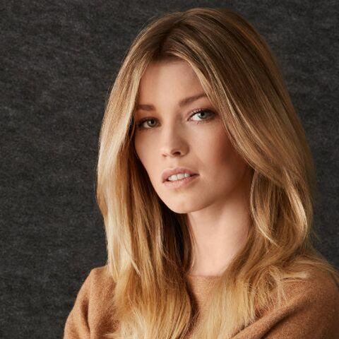 Cheveux Comment Eviter D Avoir Des Racines Entre Deux